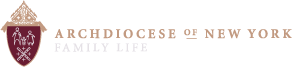 Arch NY logo