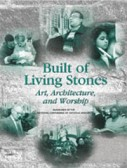 Liturgy Built of Living Stones